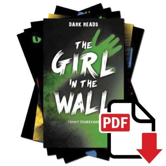 Dark Reads I - PDF Download
