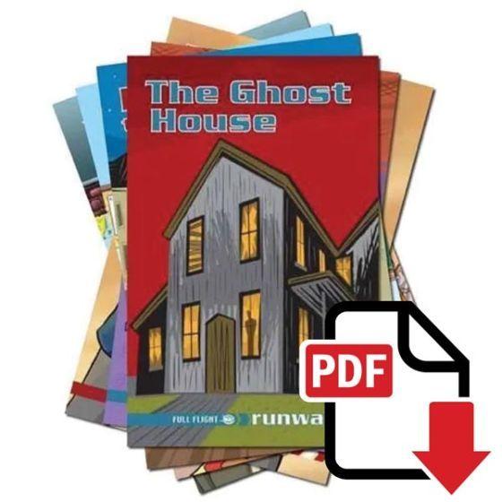Runway - PDF Download