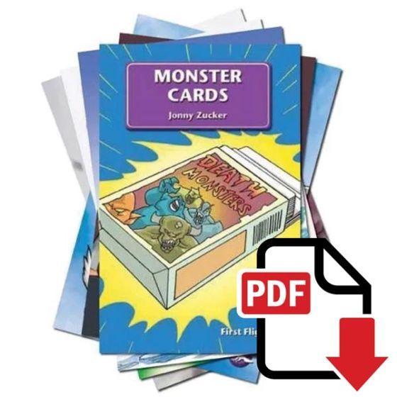 First Flight Level 2 - PDF Download
