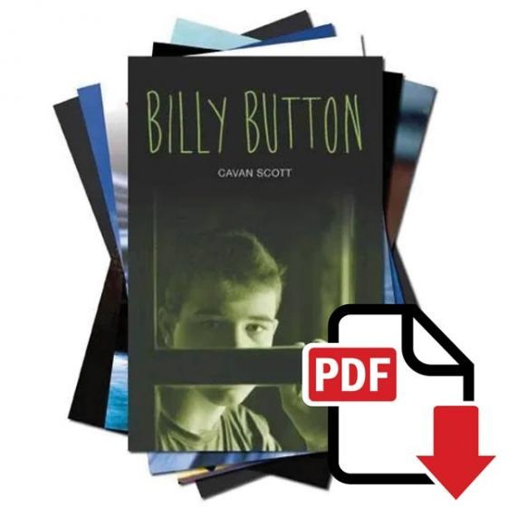 Teen Reads II - PDF Download