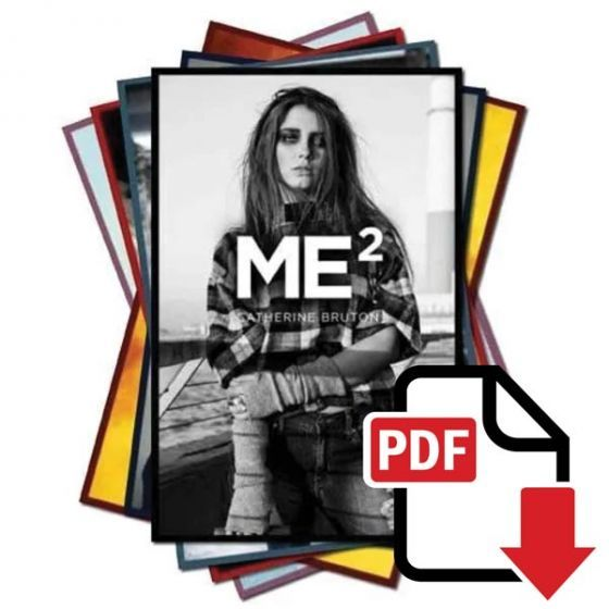 YA Reads II - PDF Download