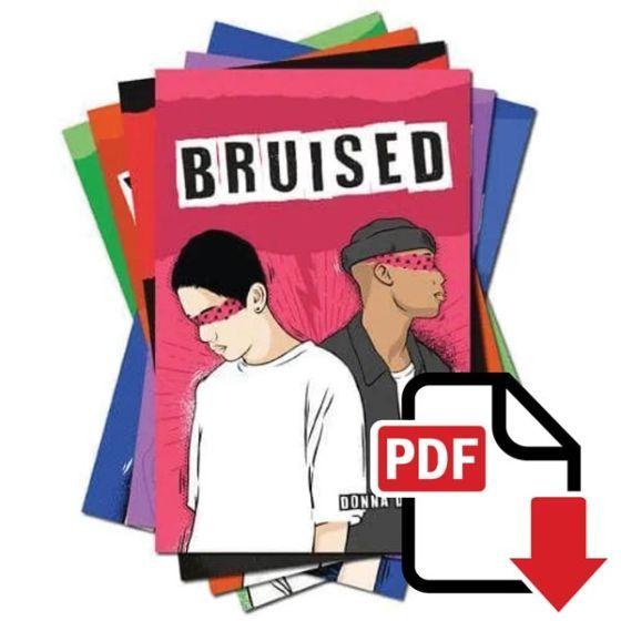 Two Sides - PDF Download