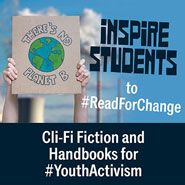 Youth Activism and Climate Change