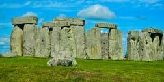 English Heritage to Fund School Trips