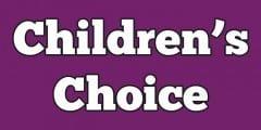 Childrens Choice
