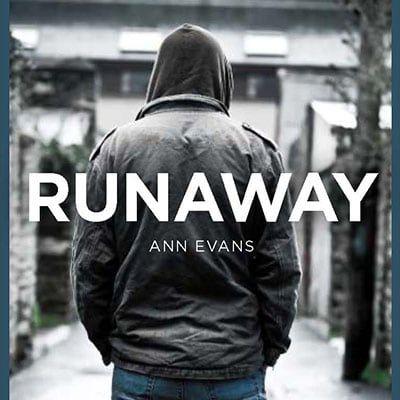 Runaway by Ann Evans