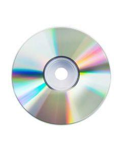 Badger Comprehension Interactive KS2 CD-Rom 6A