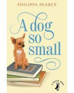 A Dog So Small - Pack of 6