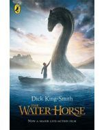 The Water Horse - Pack of 6