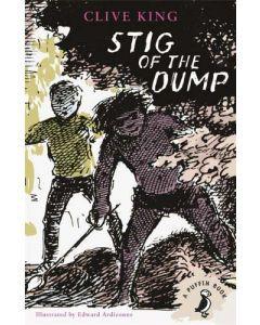 Stig of the Dump - Pack of 6