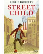 Street Child - Pack of 6