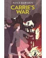 Carrie's War - Pack of 6