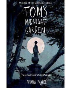 Tom's Midnight Garden - Pack of 6