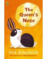The Queens Nose - Pack of 6