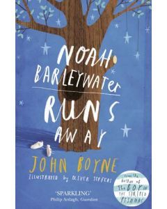 Noah Barleywater Runs Away - Pack of 6