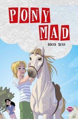 Pony Mad