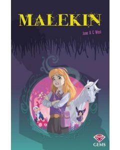 Malekin