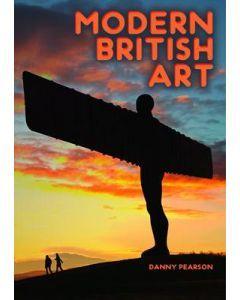 Modern British Art