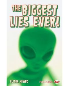 The Biggest Lies Ever!