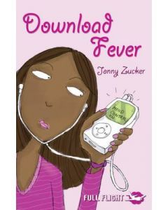 Download Fever