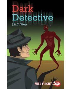Dark Detective