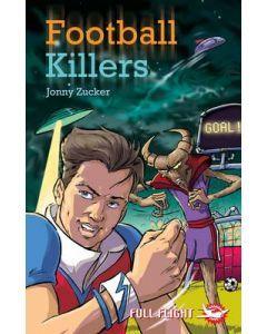 Football Killers