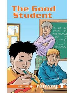 The Good Student: Level 5