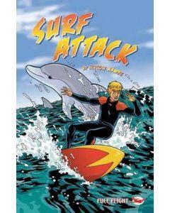 Surf Attack