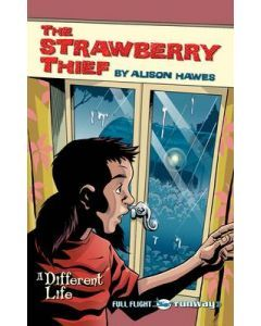 The Strawberry Thief: Level 4