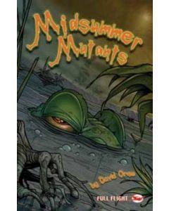 Midsummer Mutants