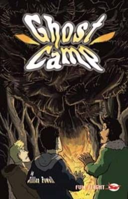 Ghost Camp