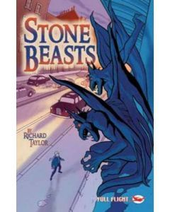 Stone Beasts