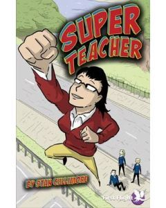 Super Teacher