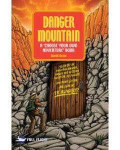 Danger Mountain