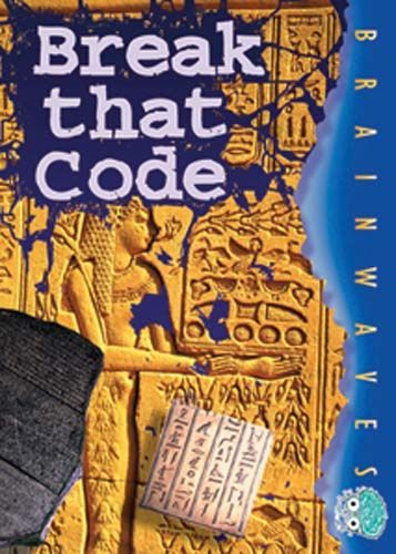 Break That Code