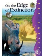 On the Edge of Extinction