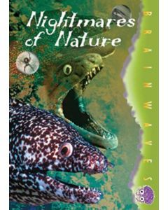Nightmares of Nature