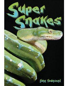 Super Snakes
