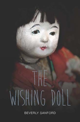 The Wishing Doll