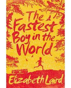 The Fastest Boy in the World - Pack of 6