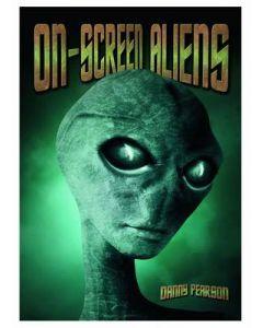 On-Screen Aliens