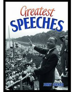 Greatest Speeches