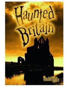 Haunted Britain