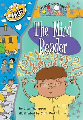 The Mind Reader
