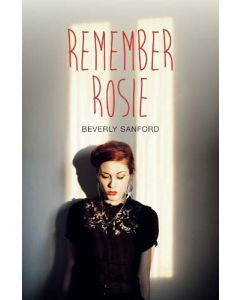 Remember Rosie