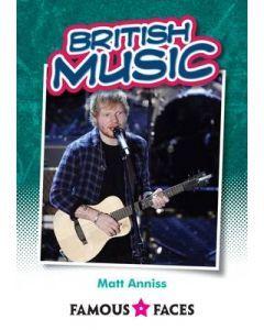 British Music