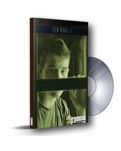 Teen Reads II - eBook PDF CD