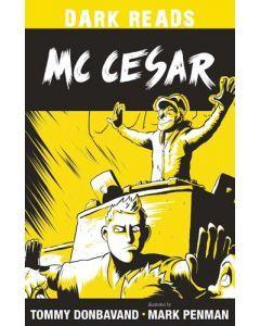MC Cesar