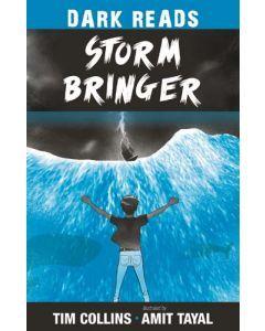 Storm Bringer