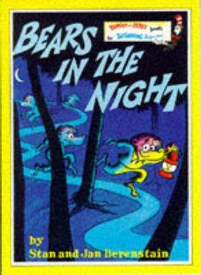 Bears in the Night